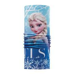 Бандана BUFF FROZEN CHILD ORIGINAL BUFF ELSA