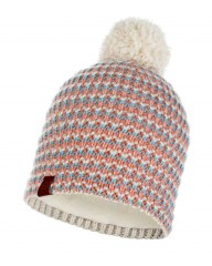 Шапка Buff KNITTED & POLAR HAT DANA MULTI (US:one size)
