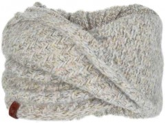 Шарф Buff KNITTED WRAP AGNA SAND (US:one size)